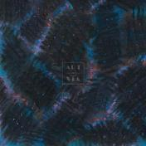 Фрагмент картины 1/3. № 11. Абстракция